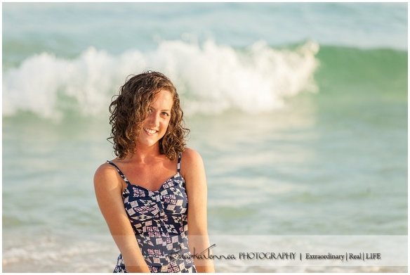 BraskaJennea Photography - Panama City 2013 - Florida Beach Photographer_0040