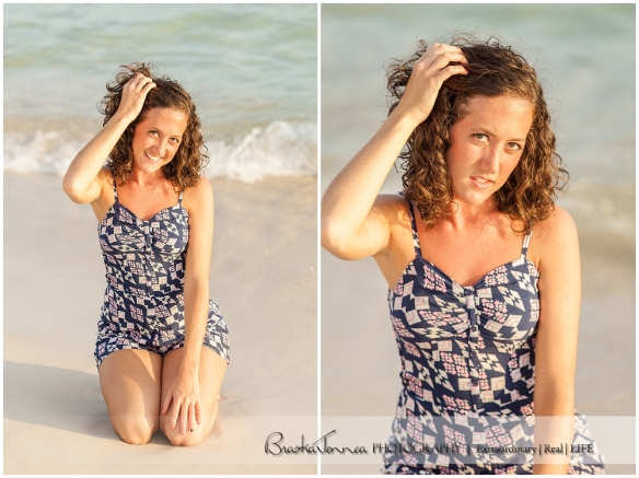 BraskaJennea Photography - Panama City 2013 - Florida Beach Photographer_0041