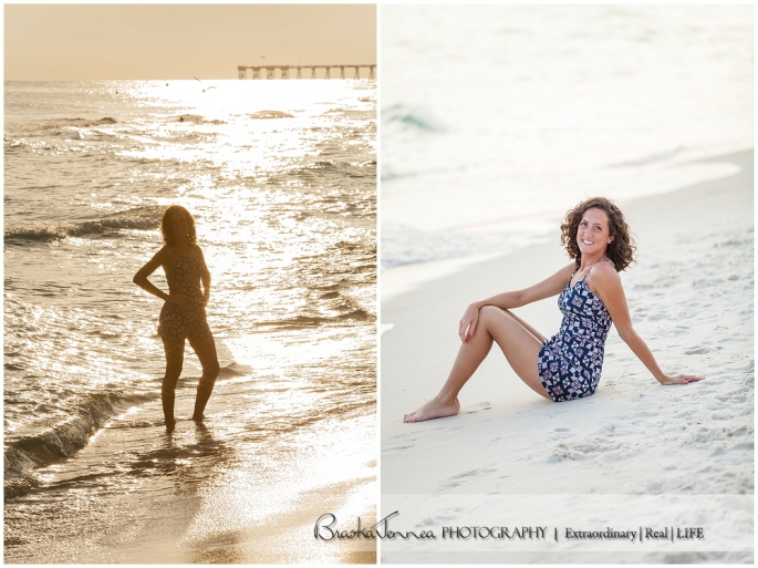 BraskaJennea Photography - Panama City 2013 - Florida Beach Photographer_0042