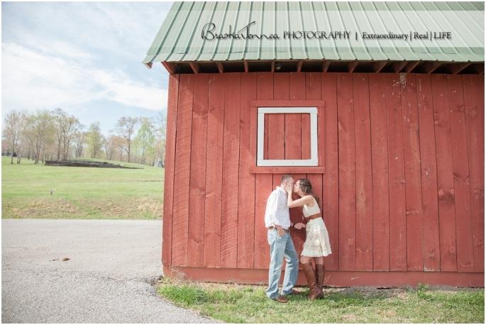 Cristy +Dustin - Downtown Knoxville Engagement - BraskaJennea Photography_0001.jpg