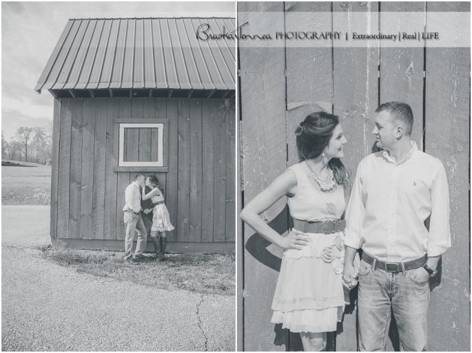 Cristy +Dustin - Downtown Knoxville Engagement - BraskaJennea Photography_0002.jpg