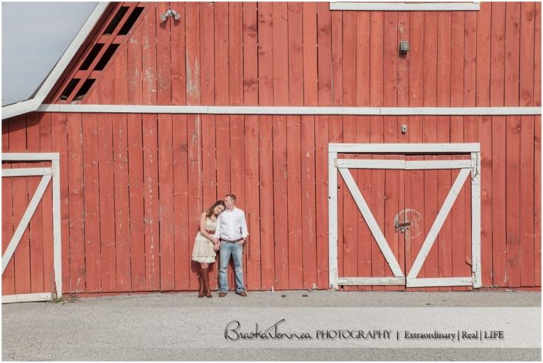 Cristy +Dustin - Downtown Knoxville Engagement - BraskaJennea Photography_0004.jpg