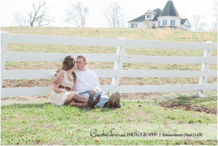 Cristy +Dustin - Downtown Knoxville Engagement - BraskaJennea Photography_0006.jpg