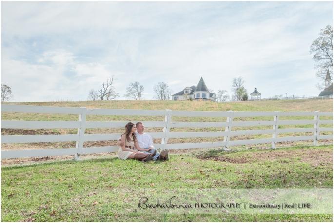 Cristy +Dustin - Downtown Knoxville Engagement - BraskaJennea Photography_0007.jpg