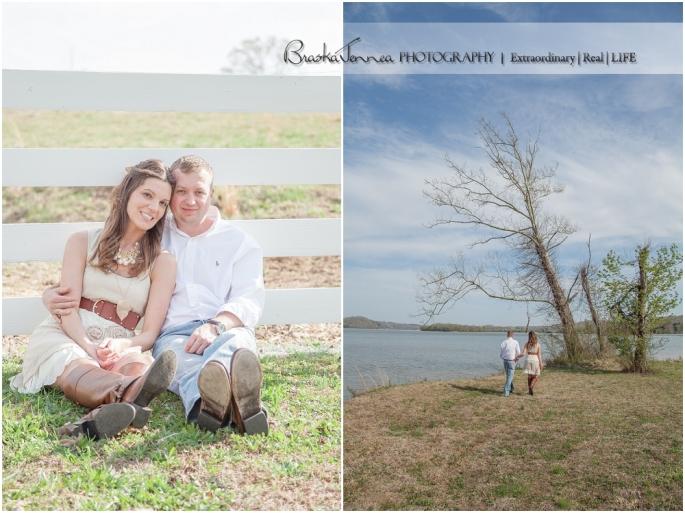 Cristy +Dustin - Downtown Knoxville Engagement - BraskaJennea Photography_0008.jpg