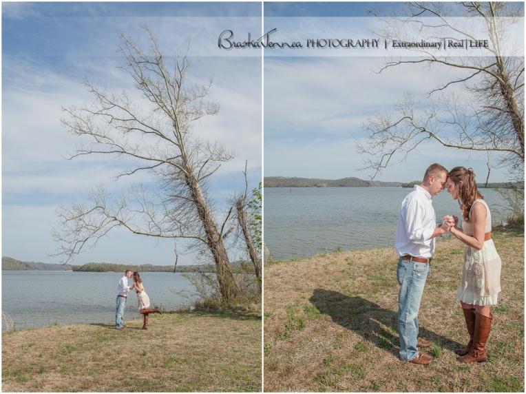 Cristy +Dustin - Downtown Knoxville Engagement - BraskaJennea Photography_0009.jpg