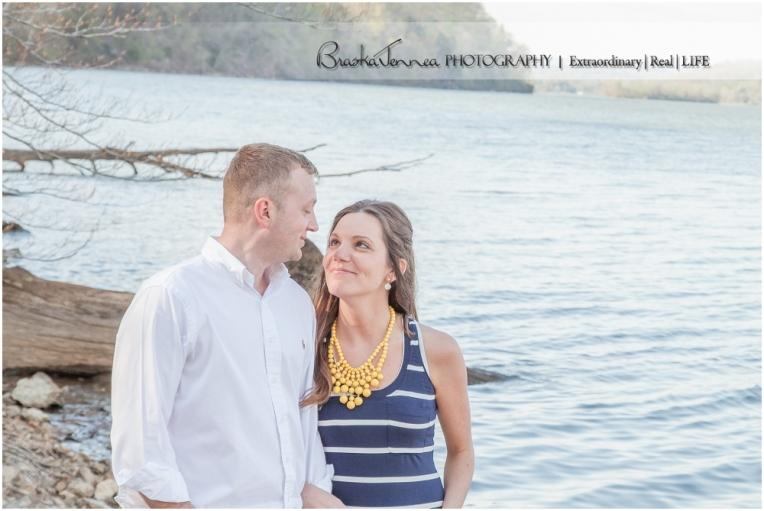 Cristy +Dustin - Downtown Knoxville Engagement - BraskaJennea Photography_0014.jpg