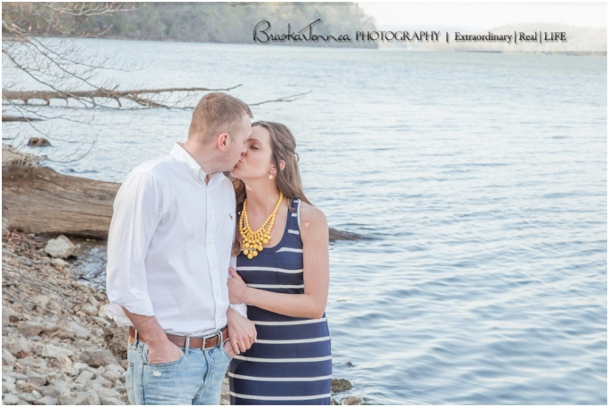 Cristy +Dustin - Downtown Knoxville Engagement - BraskaJennea Photography_0015.jpg