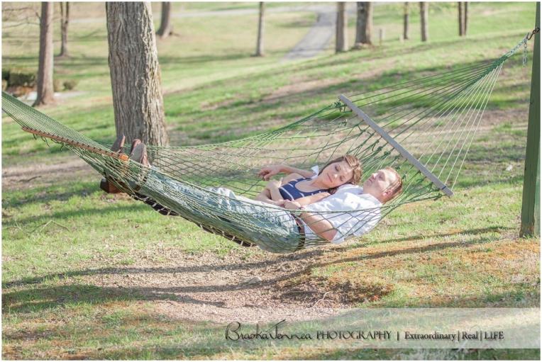 Cristy +Dustin - Downtown Knoxville Engagement - BraskaJennea Photography_0016.jpg