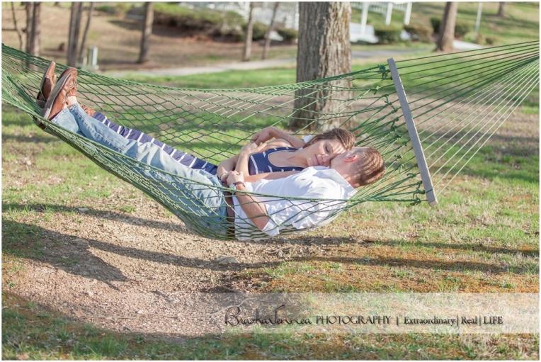 Cristy +Dustin - Downtown Knoxville Engagement - BraskaJennea Photography_0020.jpg