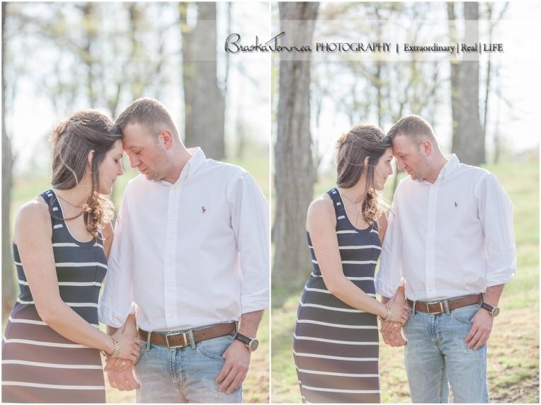 Cristy +Dustin - Downtown Knoxville Engagement - BraskaJennea Photography_0021.jpg