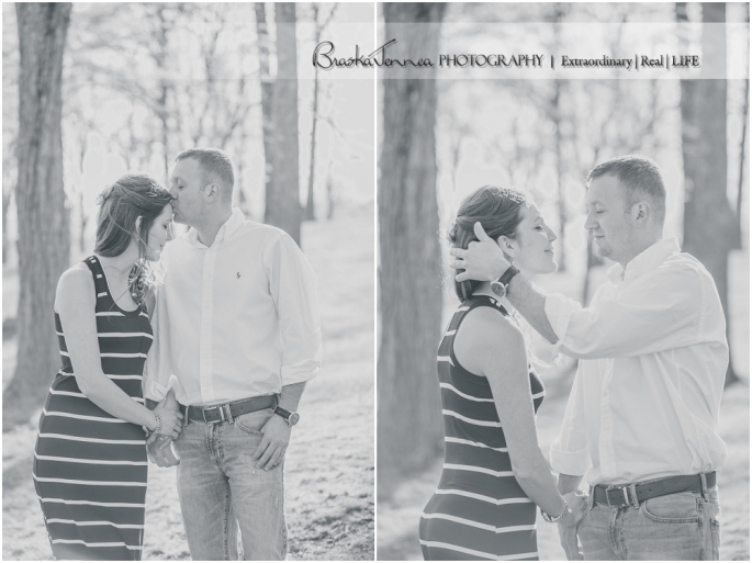 Cristy +Dustin - Downtown Knoxville Engagement - BraskaJennea Photography_0022.jpg