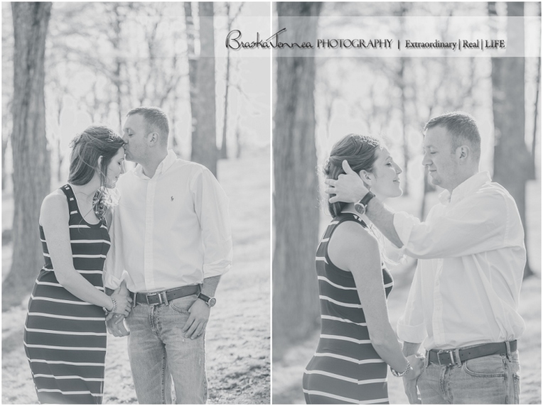 Cristy +Dustin - Downtown Knoxville Engagement - BraskaJennea Photography_0022.jpg