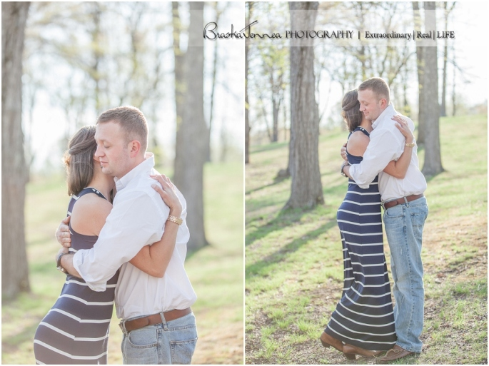 Cristy +Dustin - Downtown Knoxville Engagement - BraskaJennea Photography_0023.jpg