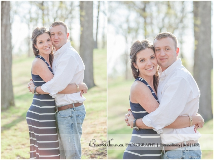 Cristy +Dustin - Downtown Knoxville Engagement - BraskaJennea Photography_0024.jpg