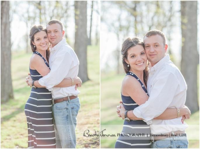 Cristy +Dustin - Downtown Knoxville Engagement - BraskaJennea Photography_0024.jpg