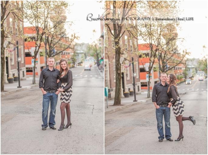 Cristy +Dustin - Downtown Knoxville Engagement - BraskaJennea Photography_0028.jpg