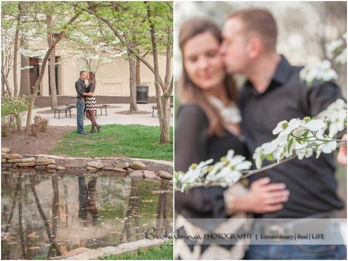 Cristy +Dustin - Downtown Knoxville Engagement - BraskaJennea Photography_0029.jpg
