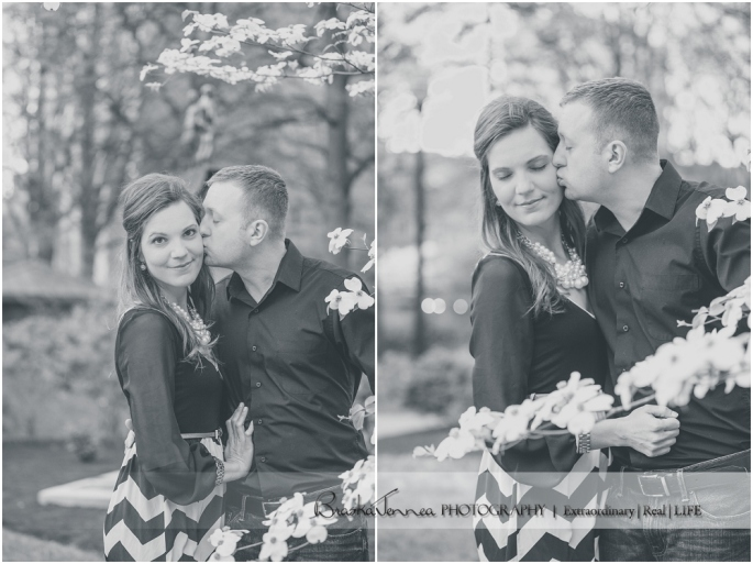 Cristy +Dustin - Downtown Knoxville Engagement - BraskaJennea Photography_0030.jpg
