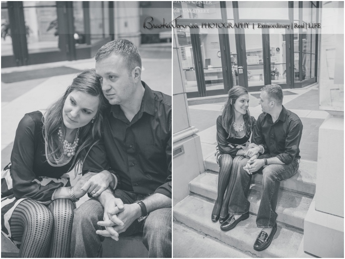 Cristy +Dustin - Downtown Knoxville Engagement - BraskaJennea Photography_0034.jpg