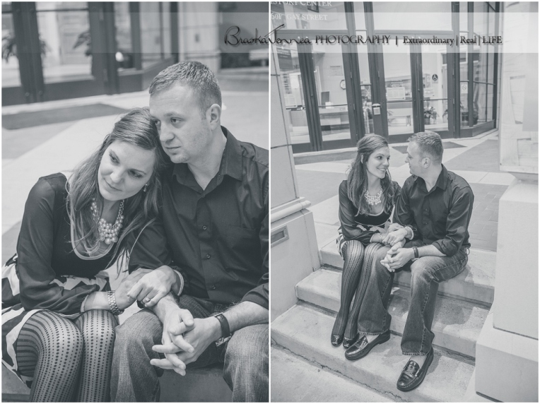 Cristy +Dustin - Downtown Knoxville Engagement - BraskaJennea Photography_0034.jpg