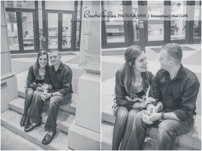 Cristy +Dustin - Downtown Knoxville Engagement - BraskaJennea Photography_0035.jpg