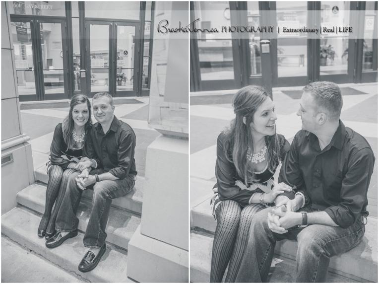 Cristy +Dustin - Downtown Knoxville Engagement - BraskaJennea Photography_0035.jpg