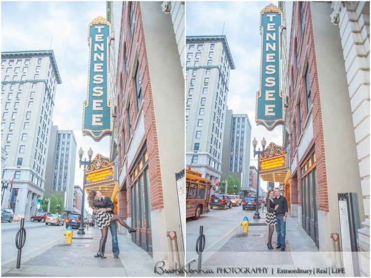 Cristy +Dustin - Downtown Knoxville Engagement - BraskaJennea Photography_0036.jpg