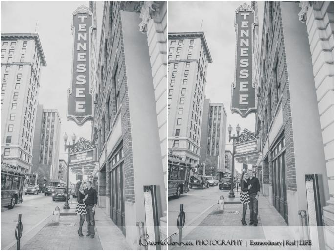 Cristy +Dustin - Downtown Knoxville Engagement - BraskaJennea Photography_0037.jpg