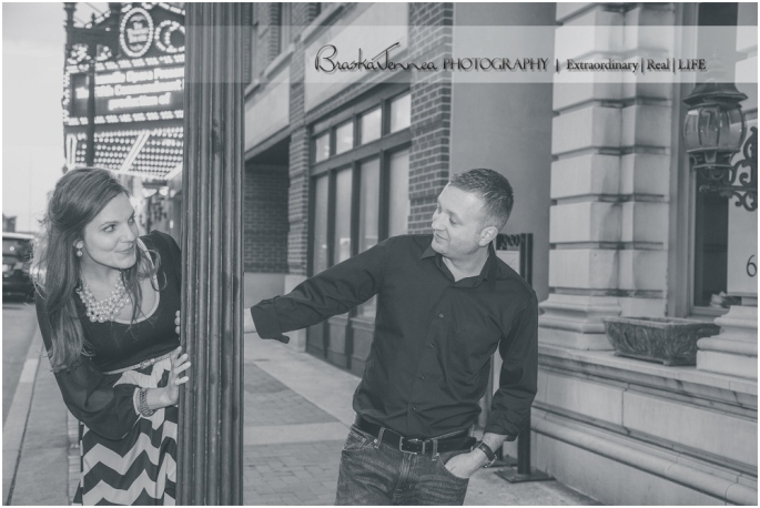 Cristy +Dustin - Downtown Knoxville Engagement - BraskaJennea Photography_0038.jpg