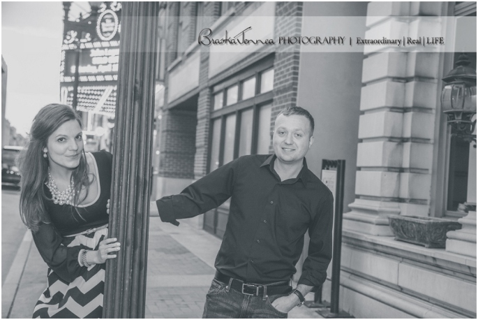Cristy +Dustin - Downtown Knoxville Engagement - BraskaJennea Photography_0039.jpg