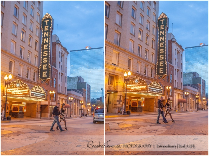 Cristy +Dustin - Downtown Knoxville Engagement - BraskaJennea Photography_0040.jpg