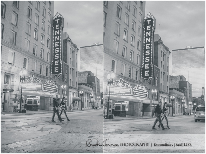 Cristy +Dustin - Downtown Knoxville Engagement - BraskaJennea Photography_0041.jpg