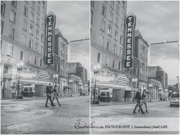 Cristy +Dustin - Downtown Knoxville Engagement - BraskaJennea Photography_0041.jpg