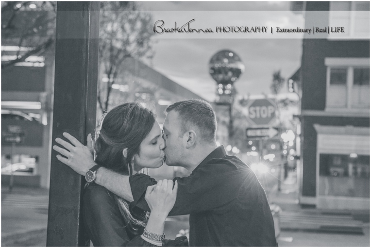Cristy +Dustin - Downtown Knoxville Engagement - BraskaJennea Photography_0042.jpg
