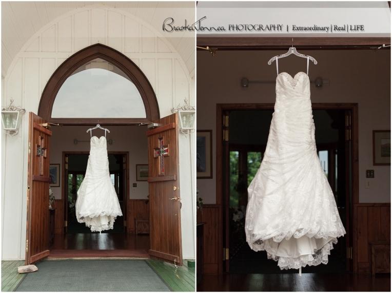 Cristy +Dustin - Whitestone Inn Wedding - BraskaJennea Photography_0001.jpg
