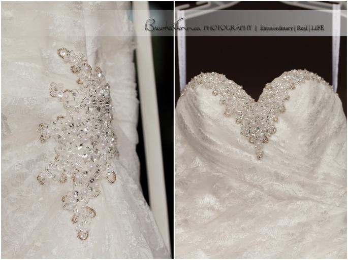 Cristy +Dustin - Whitestone Inn Wedding - BraskaJennea Photography_0003.jpg
