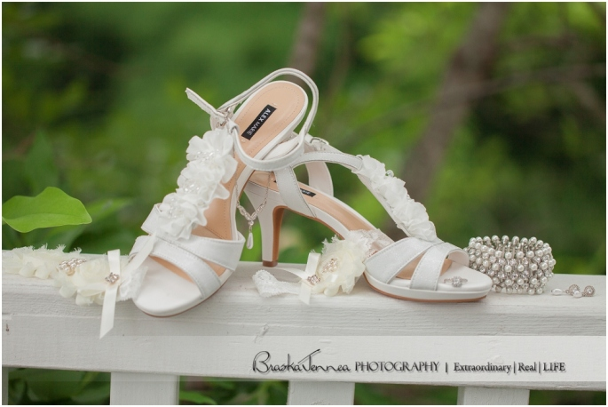Cristy +Dustin - Whitestone Inn Wedding - BraskaJennea Photography_0004.jpg