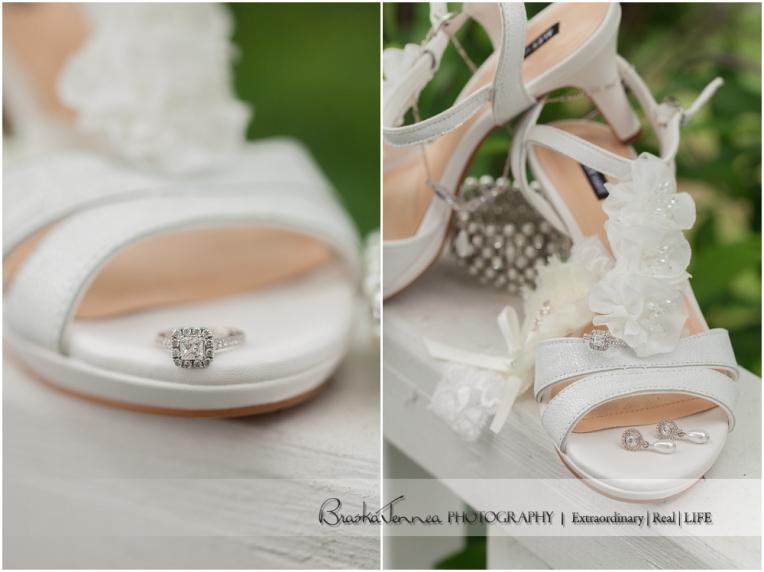 Cristy +Dustin - Whitestone Inn Wedding - BraskaJennea Photography_0005.jpg