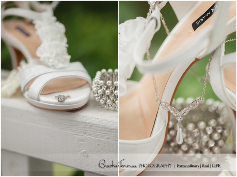 Cristy +Dustin - Whitestone Inn Wedding - BraskaJennea Photography_0006.jpg