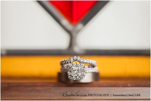 Cristy +Dustin - Whitestone Inn Wedding - BraskaJennea Photography_0008.jpg