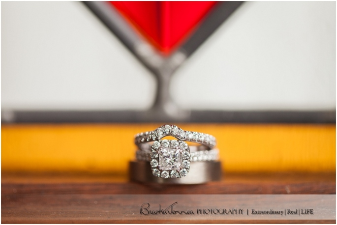 Cristy +Dustin - Whitestone Inn Wedding - BraskaJennea Photography_0008.jpg