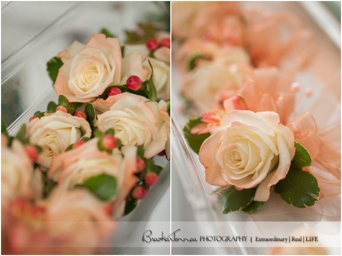 Cristy +Dustin - Whitestone Inn Wedding - BraskaJennea Photography_0009.jpg