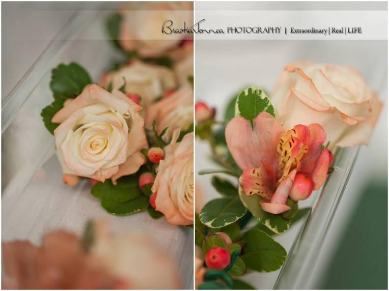 Cristy +Dustin - Whitestone Inn Wedding - BraskaJennea Photography_0010.jpg