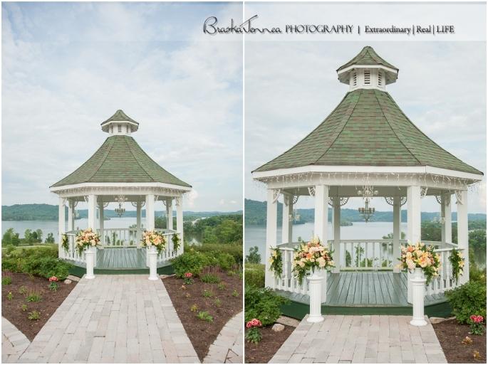 Cristy +Dustin - Whitestone Inn Wedding - BraskaJennea Photography_0015.jpg
