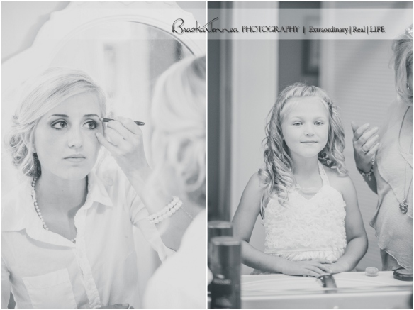 Cristy +Dustin - Whitestone Inn Wedding - BraskaJennea Photography_0018.jpg