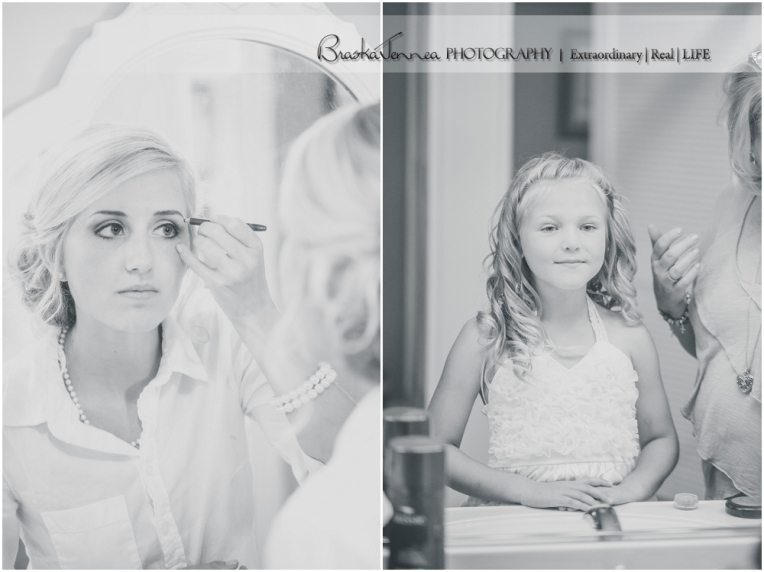 Cristy +Dustin - Whitestone Inn Wedding - BraskaJennea Photography_0018.jpg