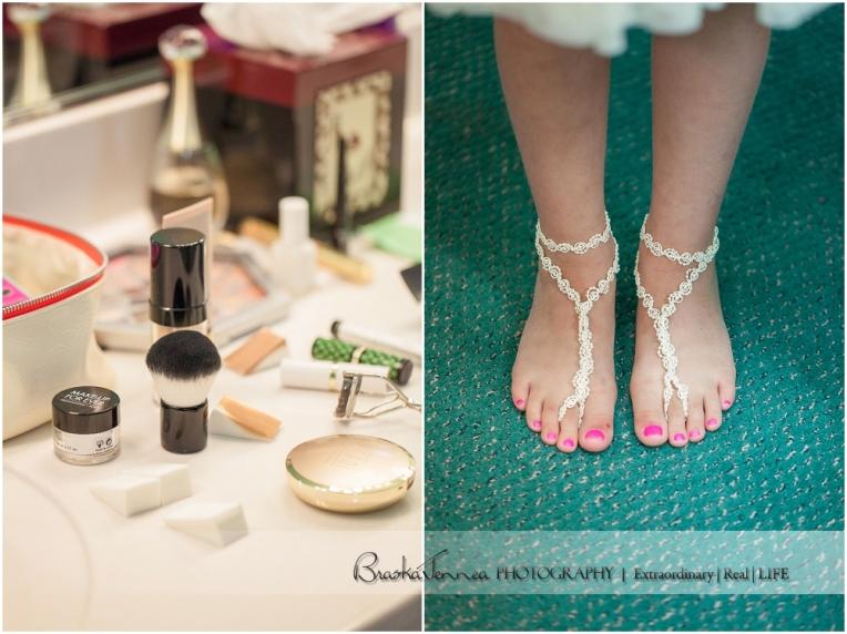 Cristy +Dustin - Whitestone Inn Wedding - BraskaJennea Photography_0020.jpg