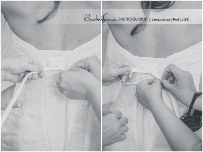 Cristy +Dustin - Whitestone Inn Wedding - BraskaJennea Photography_0026.jpg