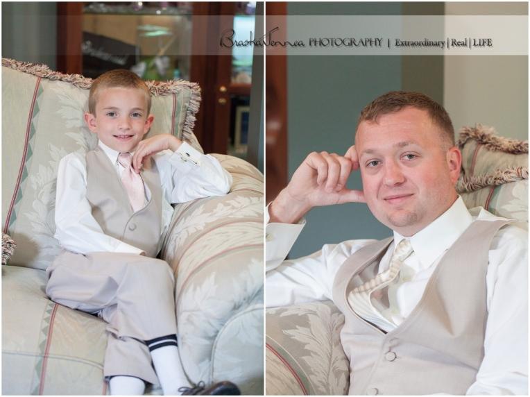 Cristy +Dustin - Whitestone Inn Wedding - BraskaJennea Photography_0027.jpg